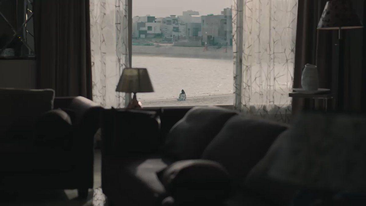موعد وتوقيت عرض مسلسل كأن شيئا لم يكن على قناة Sbc رمضان 2020 Home Decor Furniture Decor