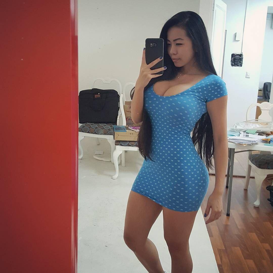 Shanny Lam Nude Photos 52