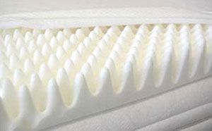 Medium image of best mattress topper reviews