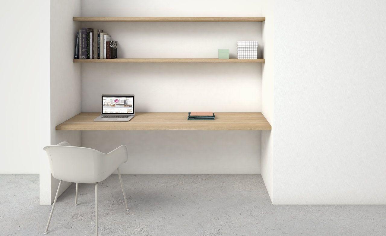 Hoogte Werkblad Badkamer : Hoogte werkblad badkamer cool werkblad badkamer maken eigen huis
