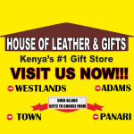 House Of Leather Nairobi Kenya House Of Leather Branches Kenya Nairobi Leather Gifts
