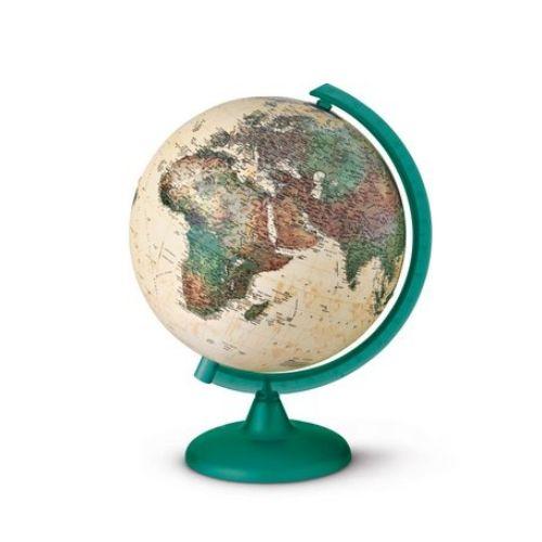 Globus Podswietlany Pomysl Na Prezent Mapa Ang Globe Sleep Inspiration Hanging Tapestry