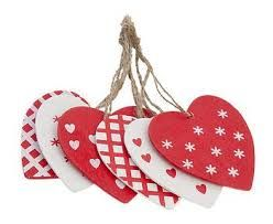 Gisela Graham Assorted Wooden Christmas Tree Decoration - See more at: http://www.christmasshopholt.co.uk/shop/gisela-graham-assorted-wooden-christmas-tree-decoration/#sthash.DfT454iP.dpuf