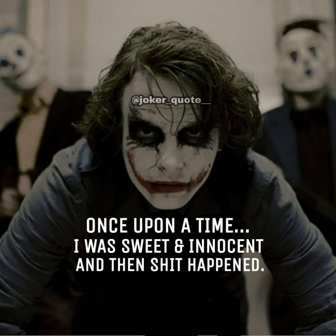 pin by shiva on and joker said joker quotes best joker