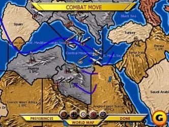 Axis and Allies Map Downloads   Axis and Allies Iron Blitz Edition