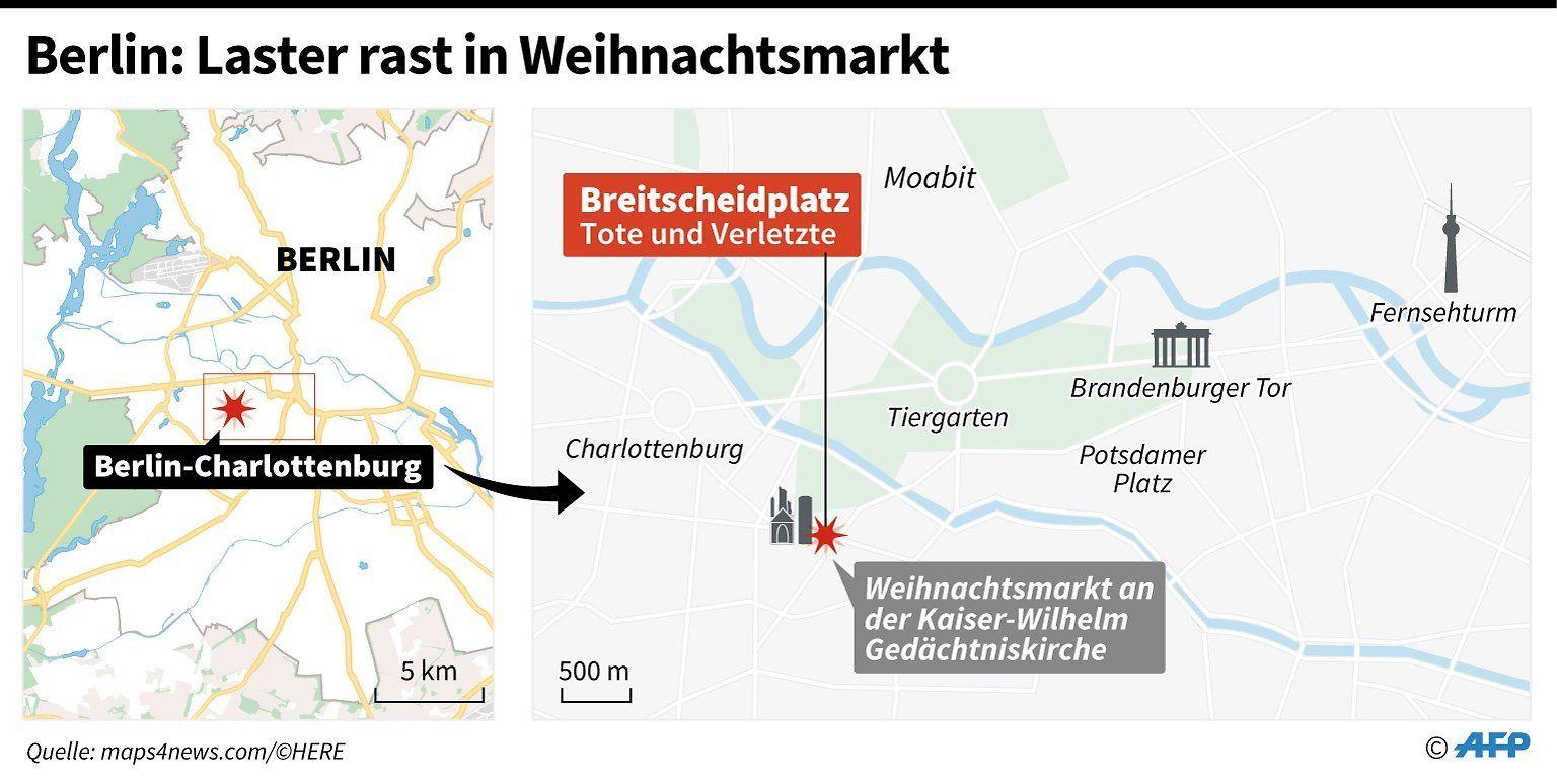 Berliner Zeitung -