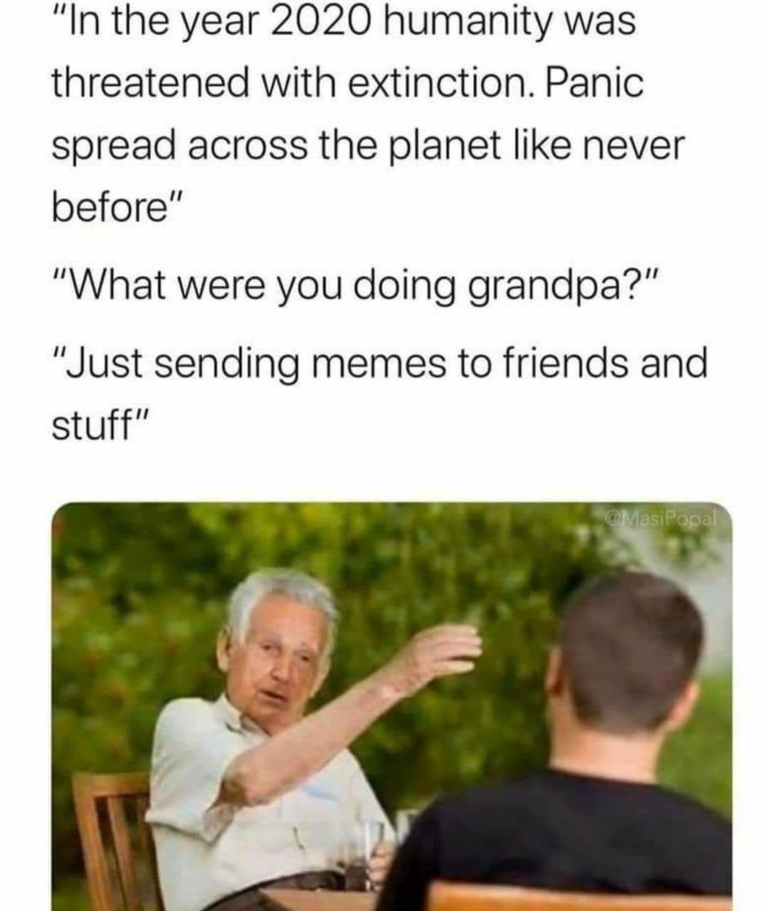 Pin On Best Corona Memes