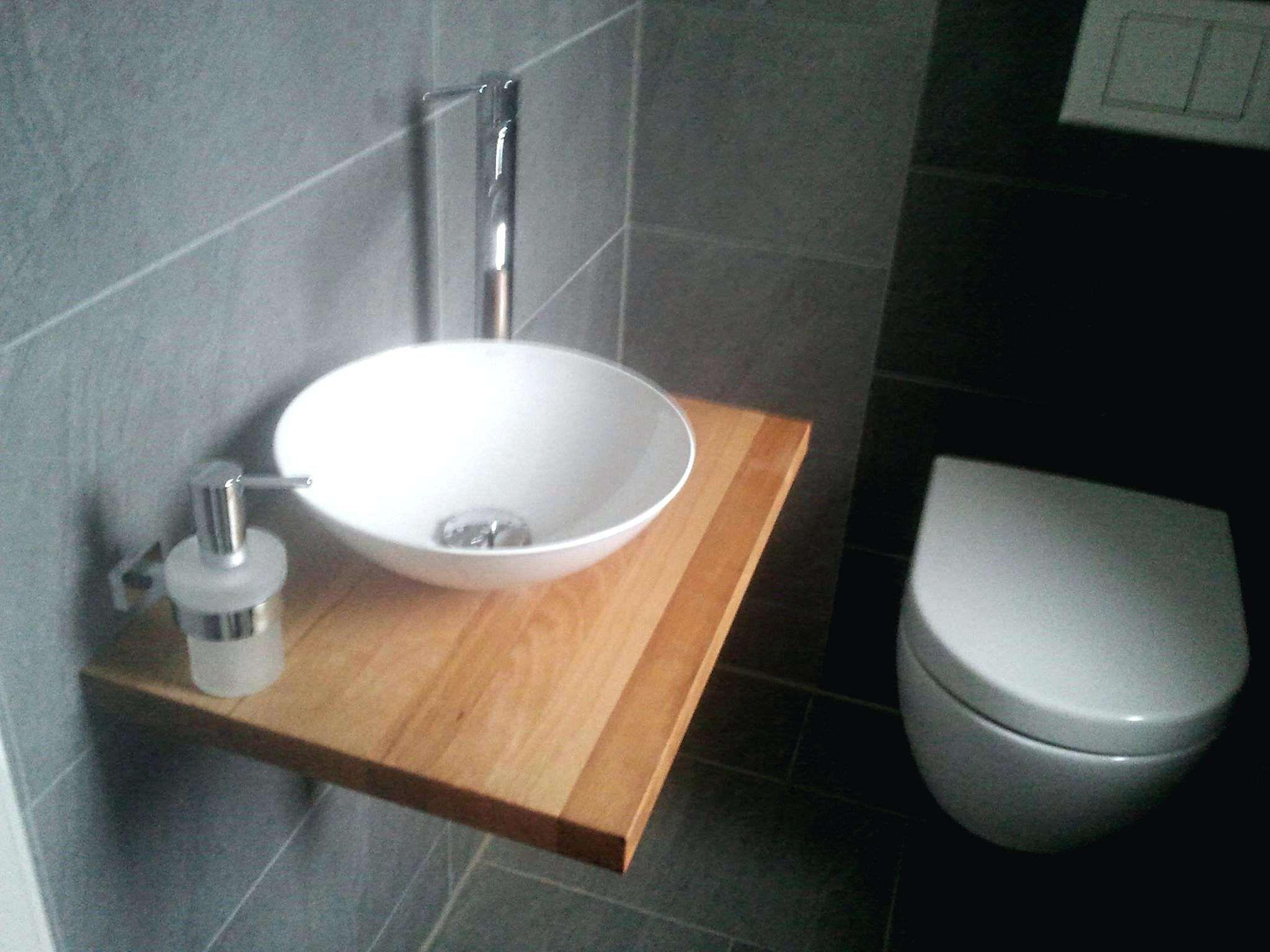 Waschbecken Gste Wc Ideen Design Von Waschtisch Fr Kleines