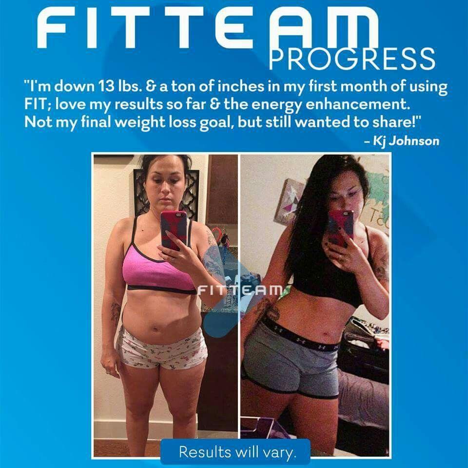 weight loss guaranteed free