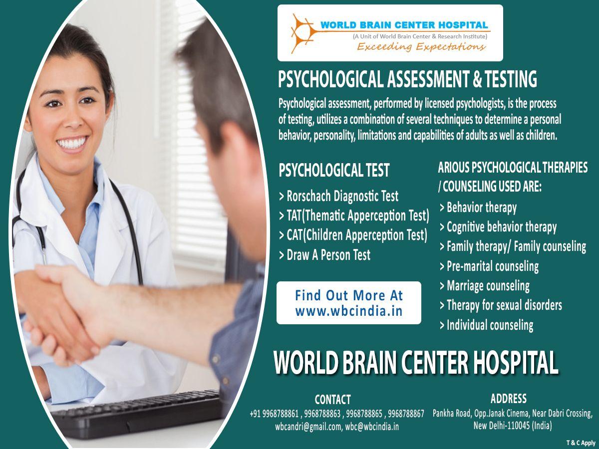 Top psychiatrist in Delhi Best psychiatrist in Delhi Best