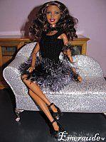 Tricot Barbie robe-12.06.19-01