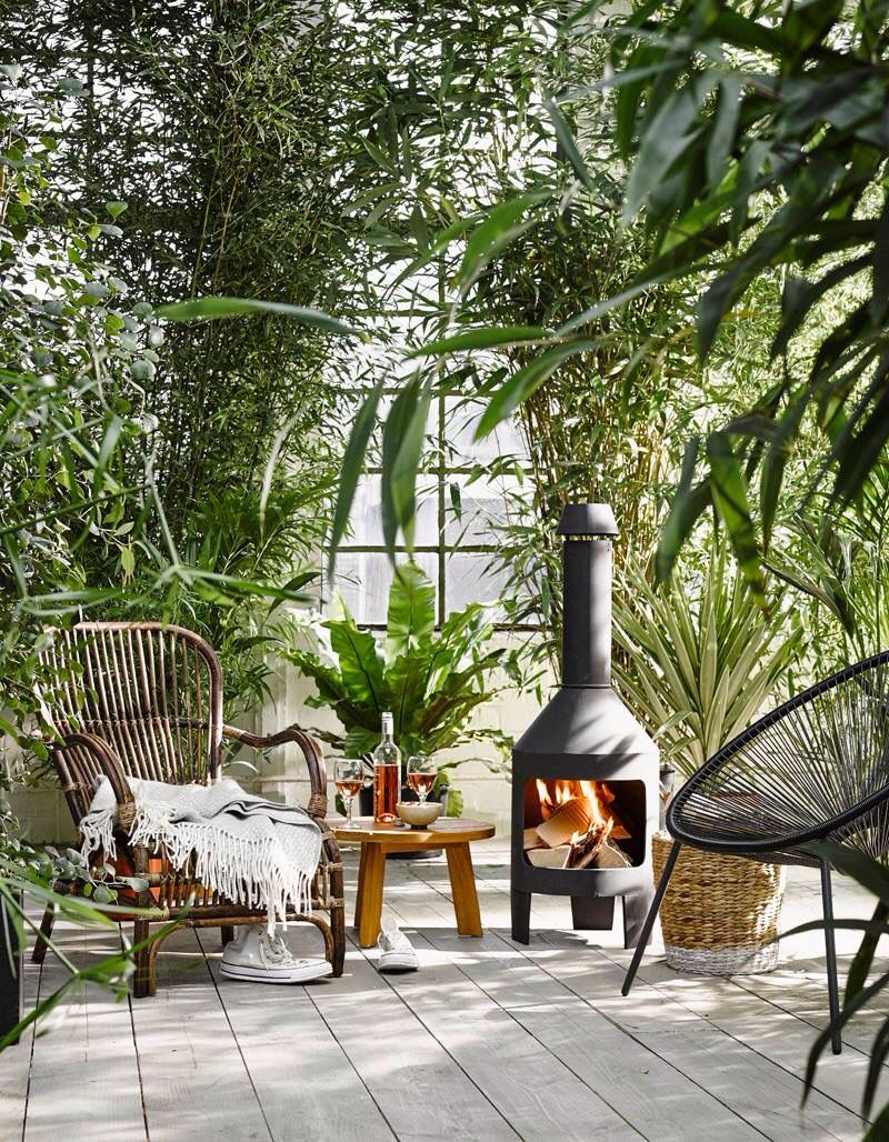 Buitenleven outdoor ideas pinterest grill party pergolas and