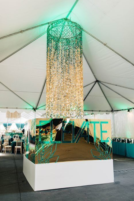 AN INTERTWINED EVENT: AMBRY GENETICS' 20th ANNIVERSARY CELEBRATION | Intertwined Weddings & Events #20thanniversarywedding AN INTERTWINED EVENT: AMBRY GENETICS' 20th ANNIVERSARY CELEBRATION | Intertwined Weddings & Events #20thanniversarywedding