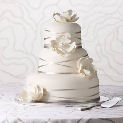 Wedding Special Occasions Publix wedding cake Wedding cake
