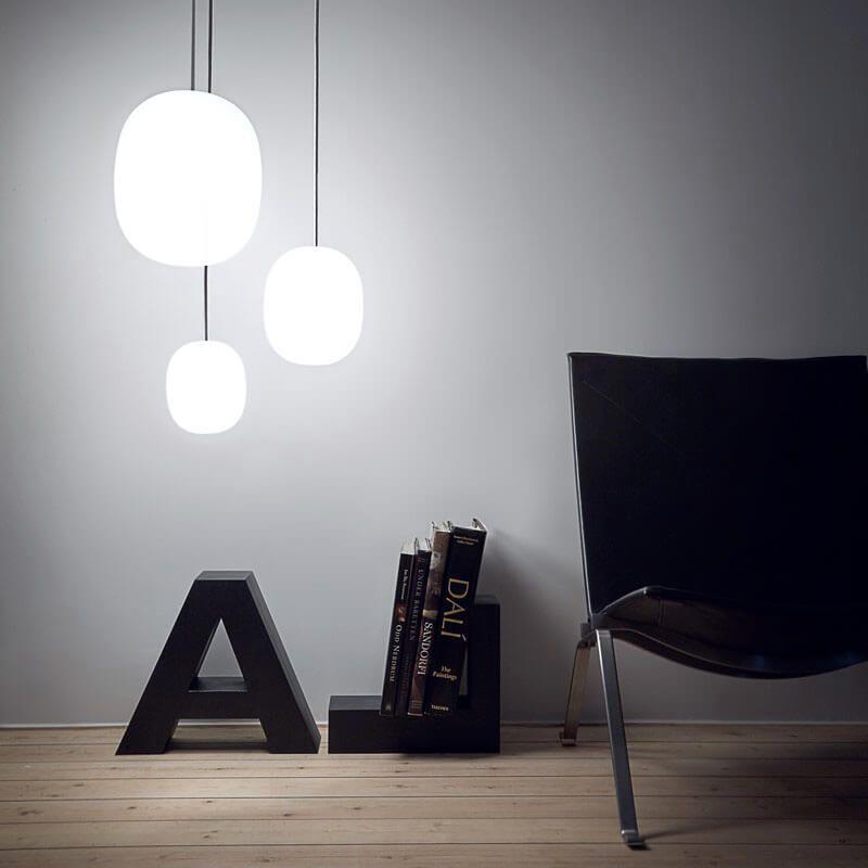 Lampade Sospensione Design.Le 10 Lampade Di Design Piu Famose Belle E Sempre Attuali