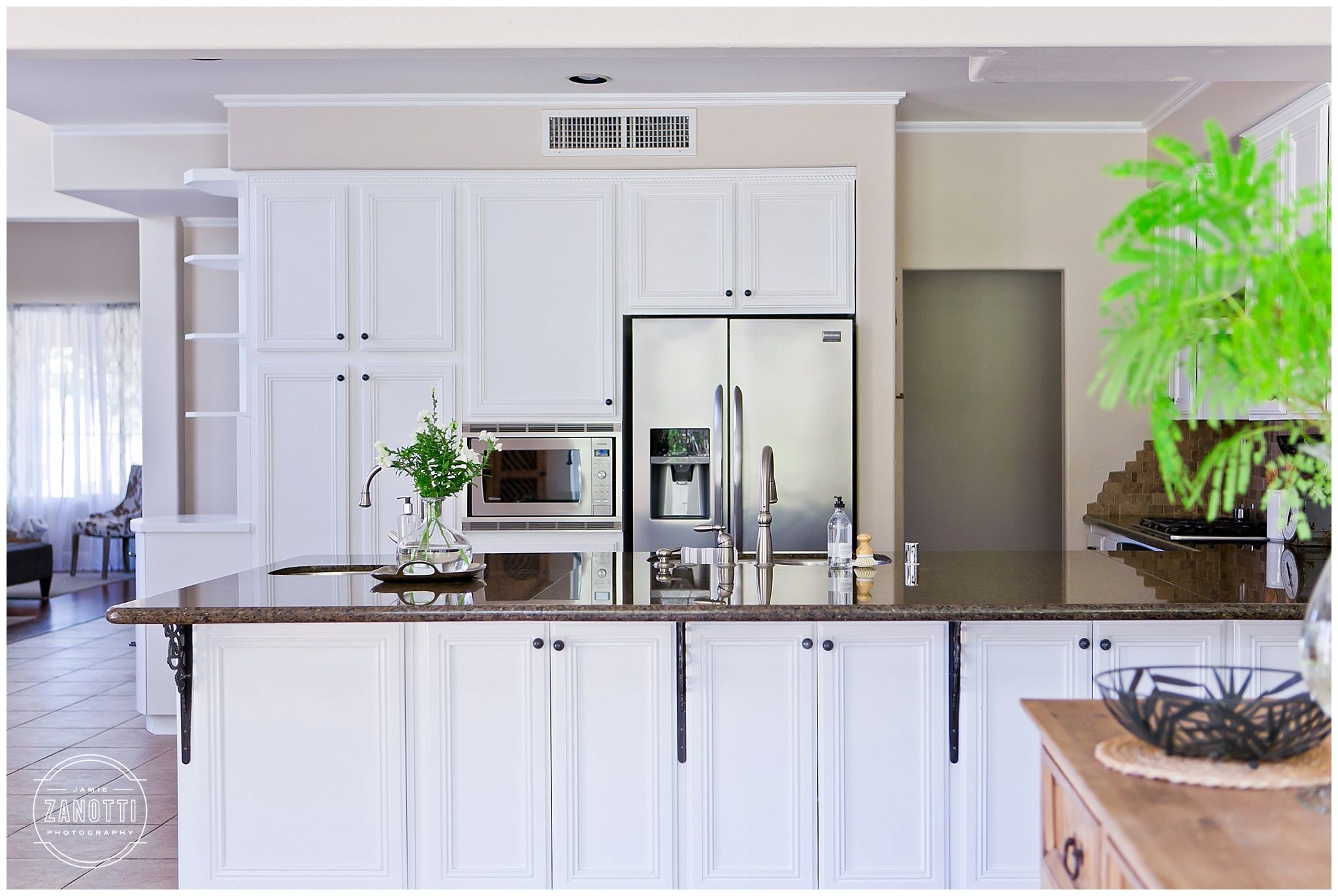Diy White Cabinets