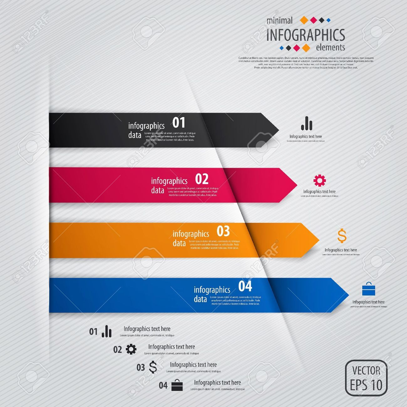 infographic design graph google search infographic pinterest infographic. Black Bedroom Furniture Sets. Home Design Ideas