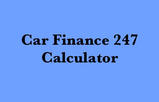Bad Credit Car Loans Guaranteed Approval Bad Credit Auto Loans Guaranteed Approval Auto Loan Calculator Bad Credit Car Loan Car Loan Calculator Car Loans