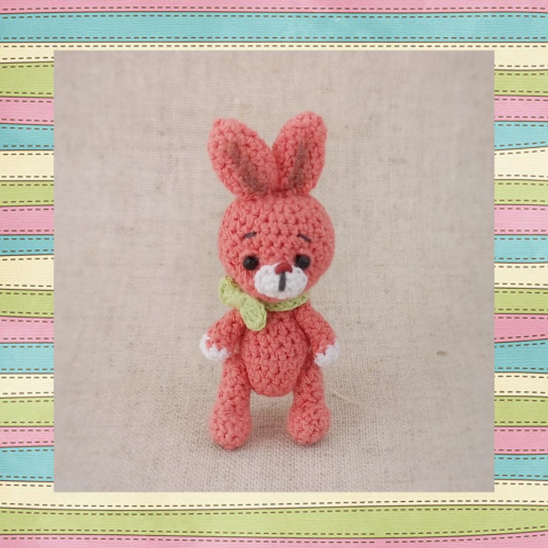 DiscountSale, 10 off on toys in 2020 Crochet toys