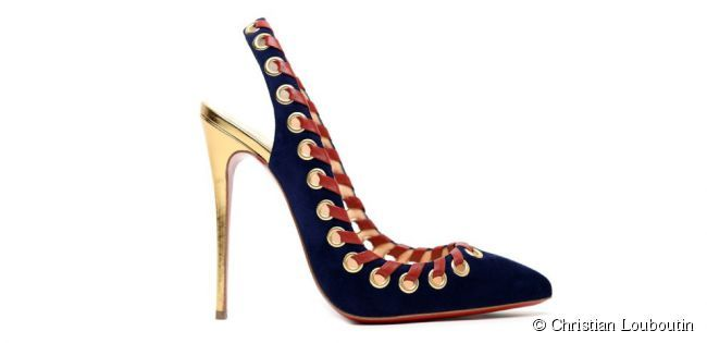 soldes hiver 2015 louboutin