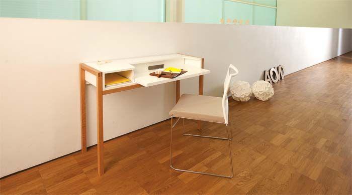 Leonhrad Pfeifer Farringdon Design
