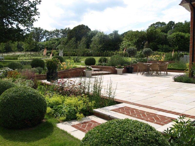 The Lovely Garden Garden Design Surrey Garden Design Sussex Garden Design London Garden Design Brighton Garden Design Garden Landscaping Garden Projects