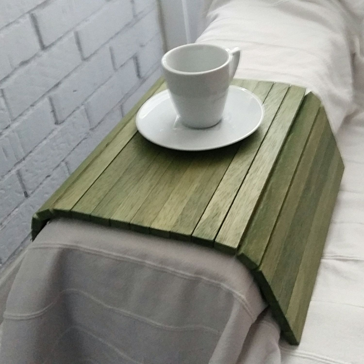 Couch Tray Table Breakfast Tray Table Breakfast Tray Find The Latest News On