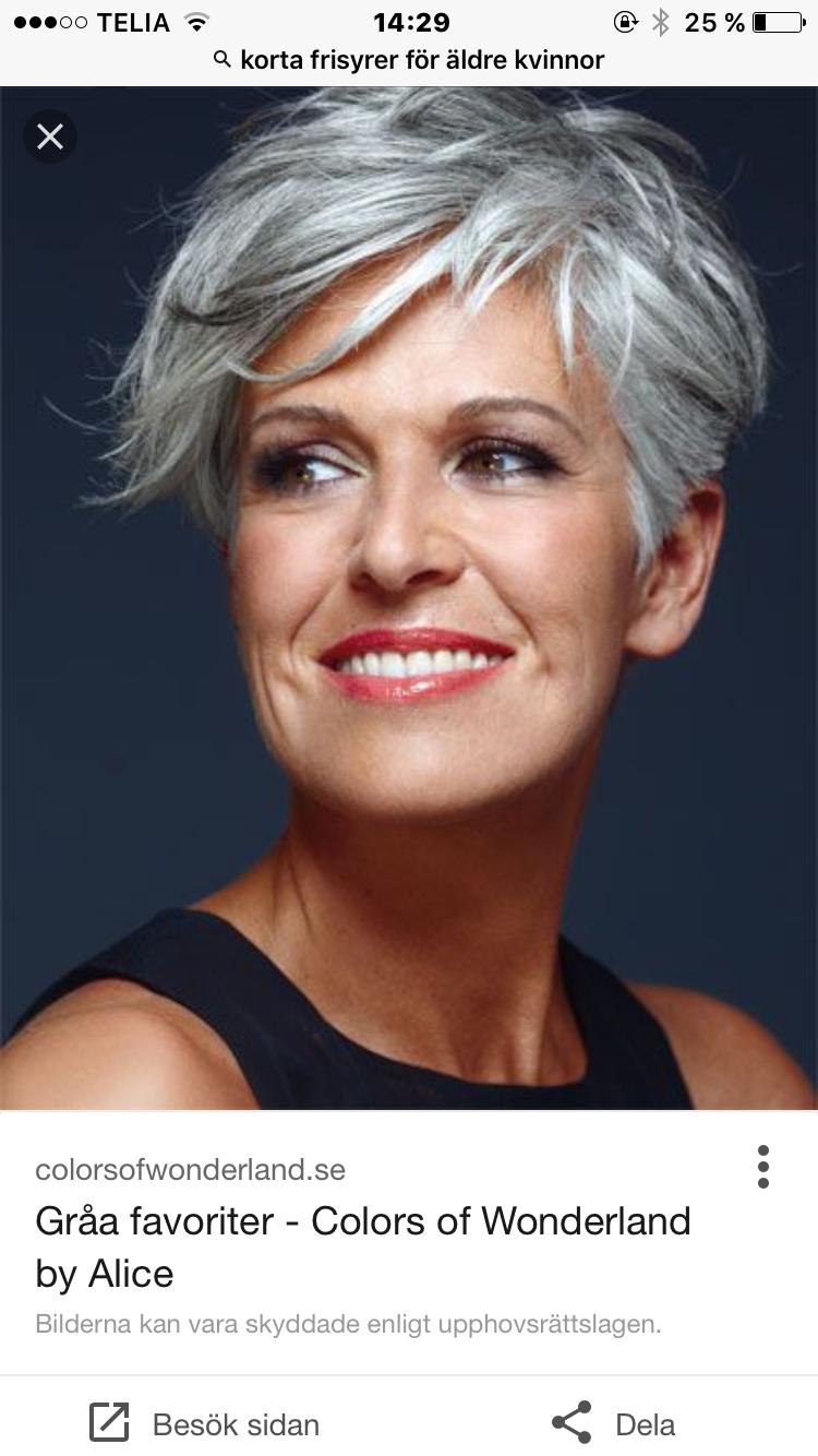 Frisuren Für Frauen Ab 60 Mit Brille Frisuren 2020