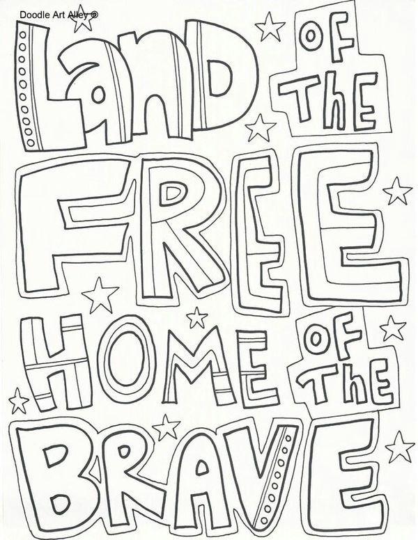 Pin de Brooke Anderson en holiday crafts and fun   Pinterest