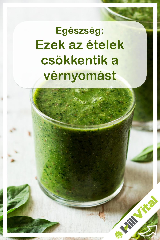 receptek magas vérnyomásos levesekhez)