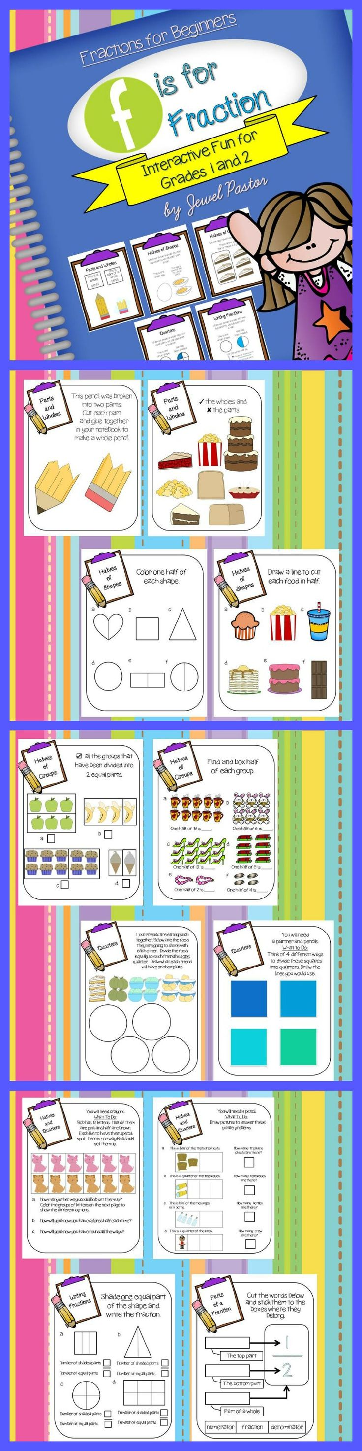 Pin On Educational Ideas And Activities For Pre 6th Grades [ 2944 x 736 Pixel ]