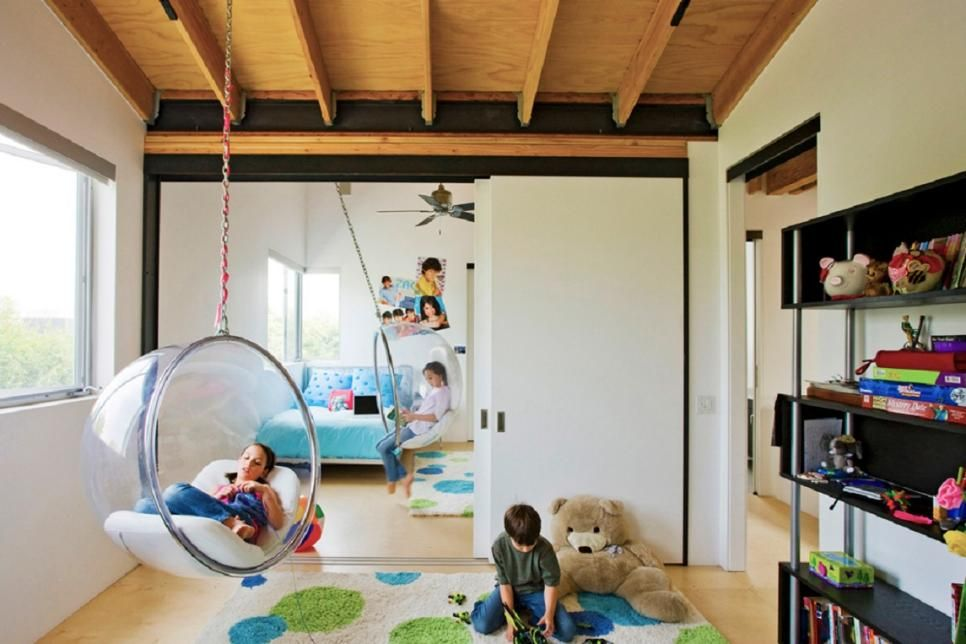 Amazing Kids Rooms Gallery Of Amazing Kids Bedrooms And