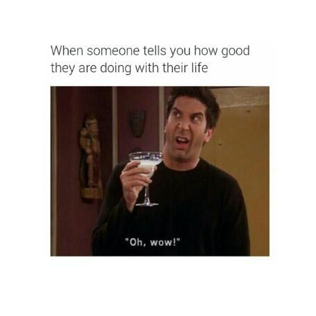 Friends Tv Show Memes Tumblr Google Search No Rights No Wrongs