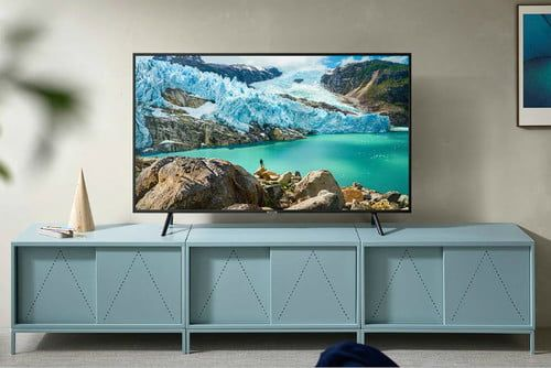 The Best 4K TV Deals for May 2020 LG, Samsung, Sony