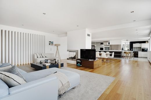Apartamento venda Oeiras, Lisboa Casas, Compras