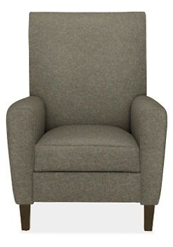 Best Harper Tall Back Recliner Recliners Recliners Lounge 640 x 480