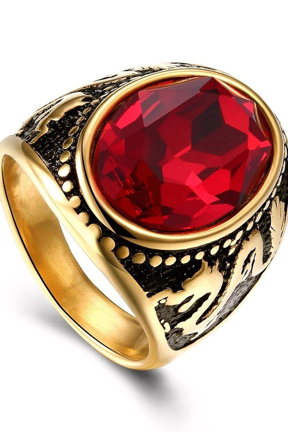 ruby ring ruby ring jewelry fashion rings