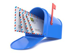 Who would have thought it? People have been predicting the death of direct mail for over a decade. And yet, here we stand in 2013 and have to admit — direct mail is the hot new media. As everyone flocks to spending more time online, a curious thing happened Our mailboxes got a lot less[Read more