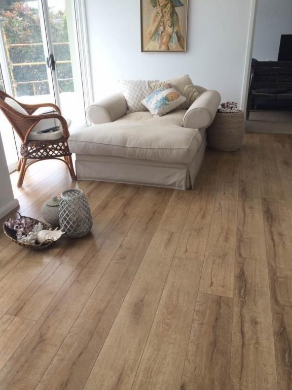 Wonderwood Floors Premium Laminate Country Oak T21963 Http Www