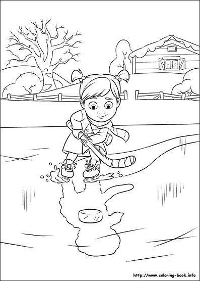 Dibujos De Intensamente Para Colorear Inside Out Coloring Pages Coloring Books Disney Coloring Pages