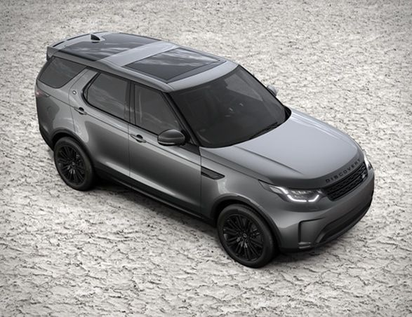 2017 Land Rover Discovery Suv Of 2017 2017 Suv Releases Suvs For 2017 Upcoming Sports Su Land Rover Discovery Land Rover Discovery Sport Land Rover