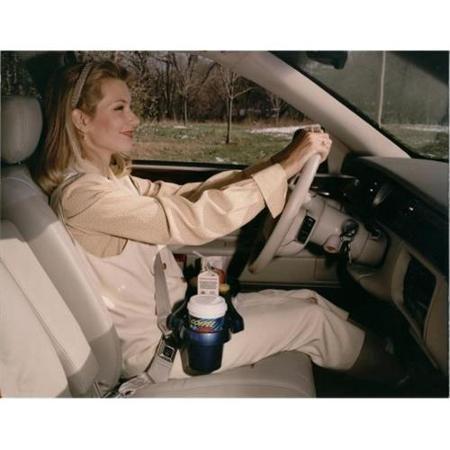 Molor LT-604 20 - 1/2\'\'L x 7\'\'W Lap Tray | Car - Auto Accessories ...