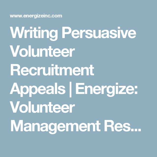 persuasive writing resources Persuasive writing is a form of nonfiction writing that encourages careful word choice, the development of logical arguments, and a cohesive summary young children can be guided through a.
