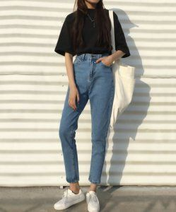 Photo of 8 fashion tips every hipster girl needs to know – maaghie