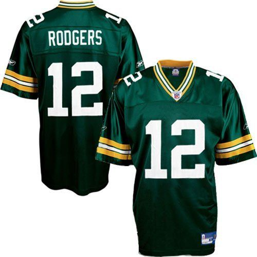 official photos 62fa7 ae75b Pin by Brian Bearden on Sports Fans Shop | Green bay packers ...