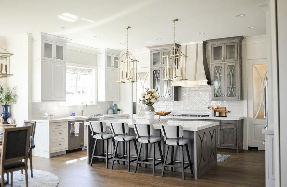 Award-winning home builder in Utah.   :KITCHEN:   Pinterest   Utah ...