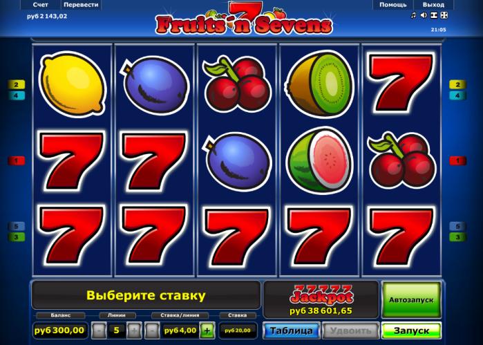 Игра казино автоматы 777 подружки играют в карты на раздевание