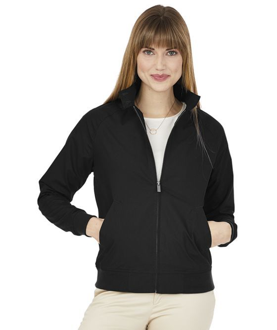 Charles River 5933 Womens Jacket from NYFifth