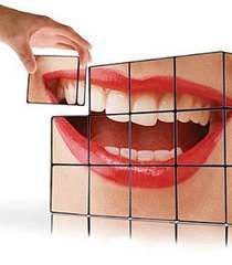 زيت القرنفل فعال للتخلص من آلام الاسنان واللثة كما يساعد ايضا على تبيض الاسنان بصورة فعالة فقط ضعى زيت القرنفل على اصبعك وافركىة على الاسنان واللثة ثم اغسلى