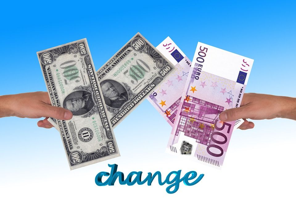 Currency Trading Is A Competitive Market Gain Your Edge By Choosing From The Best Forex Brokers Payday Lenders Fast Loans Payday Loans Online
